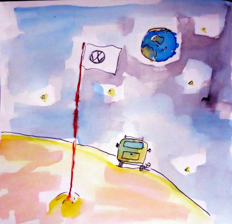 og-in-space-2